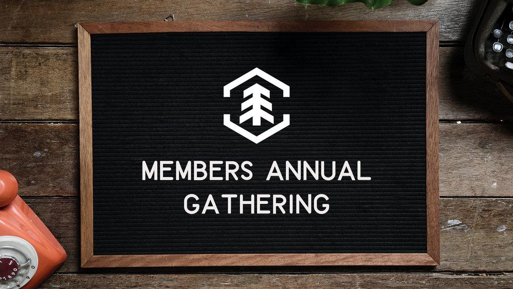 Member Annual Gathering Main Slide.jpg