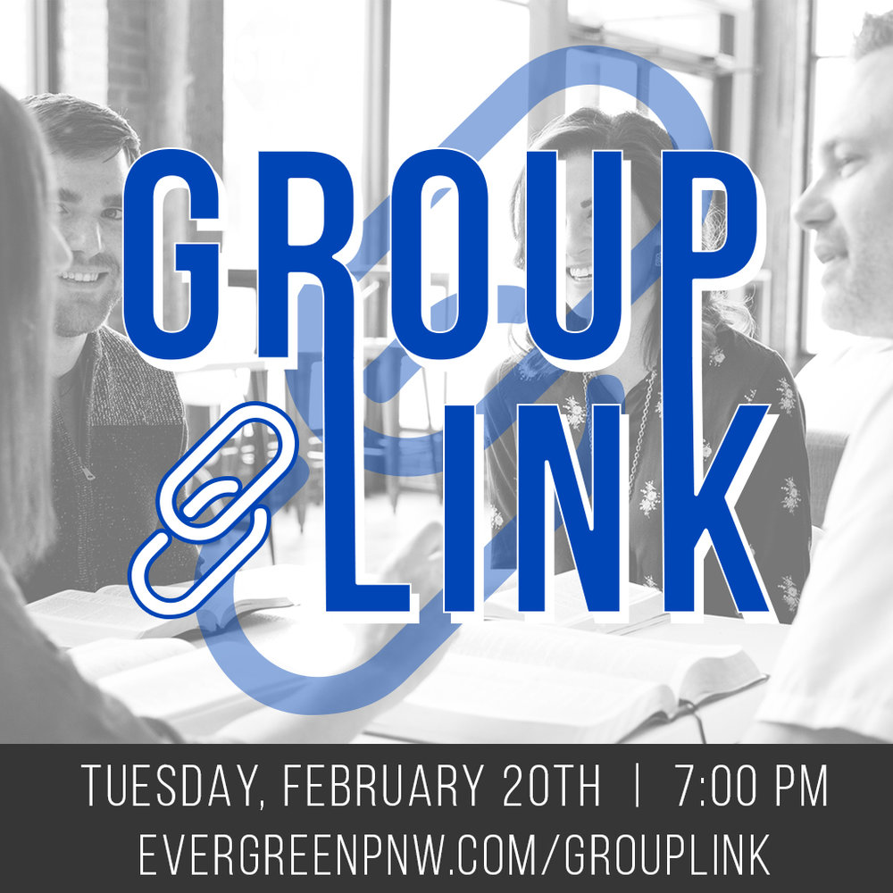 Group Link Social Media.App Square.jpg