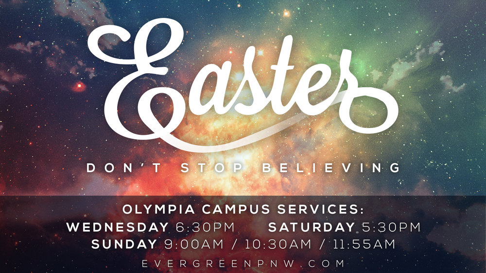 Easter Olympia Services Slide.jpg