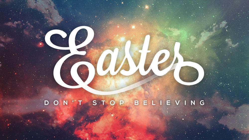 Easter Main Slide.jpg