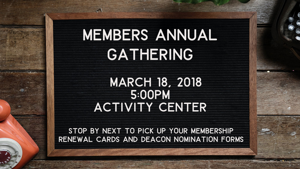 Member Annual Gathering Announcement Slide.jpg