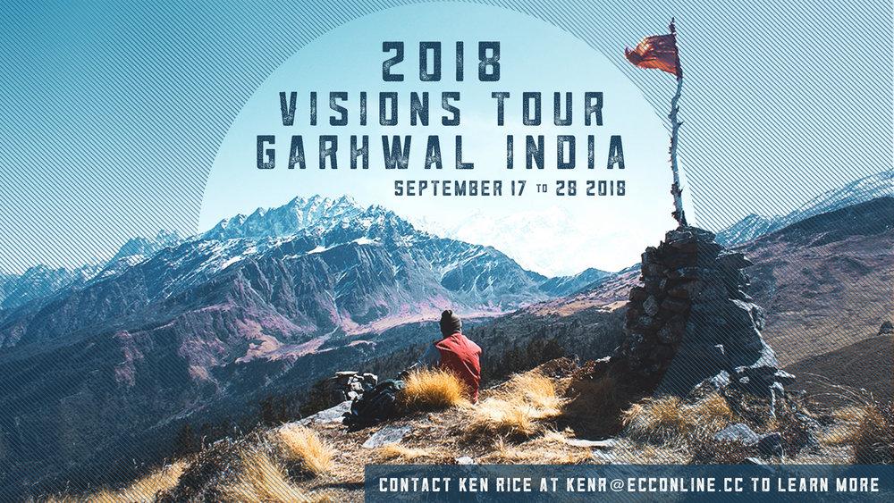 Visions Tour 2018 Announcement Slide.jpg