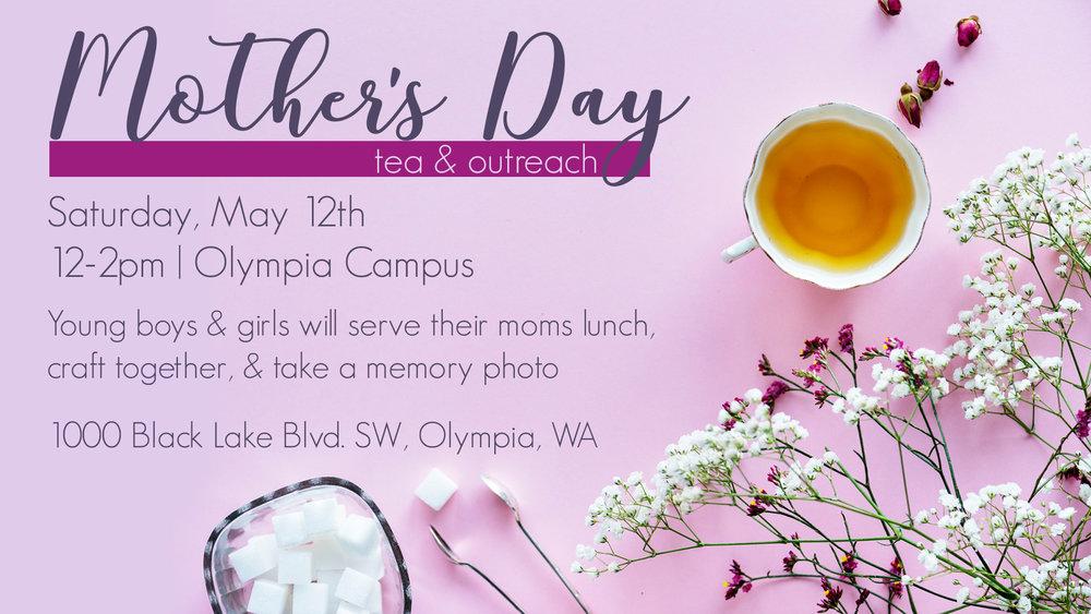 Mother's Day Tea Announcement Slide.jpg