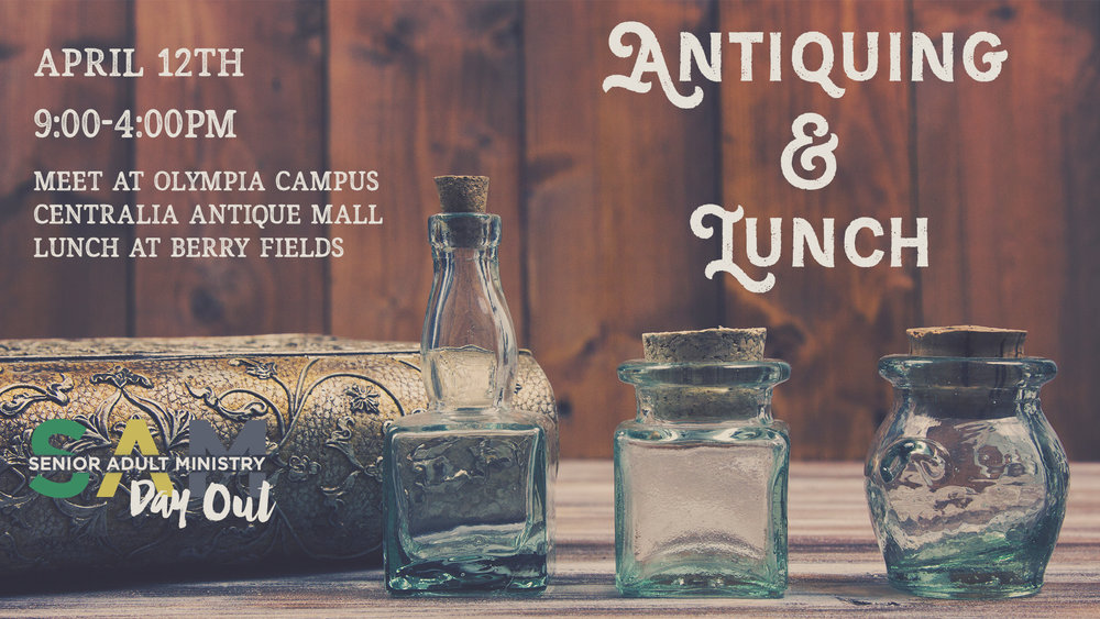 Antique Day Out Announcement Slide.jpg