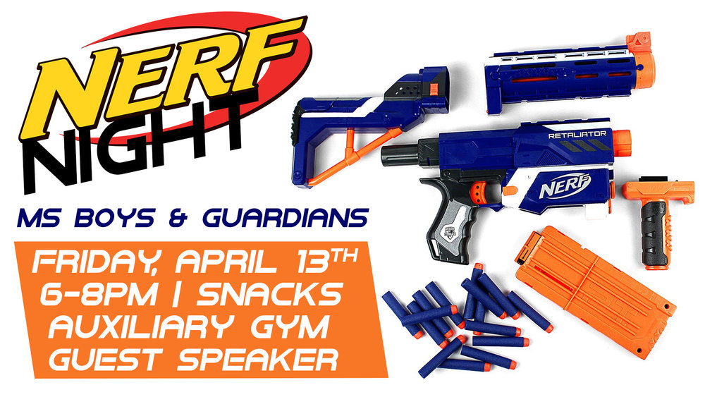 Nerf Night Announcement Slide.jpg