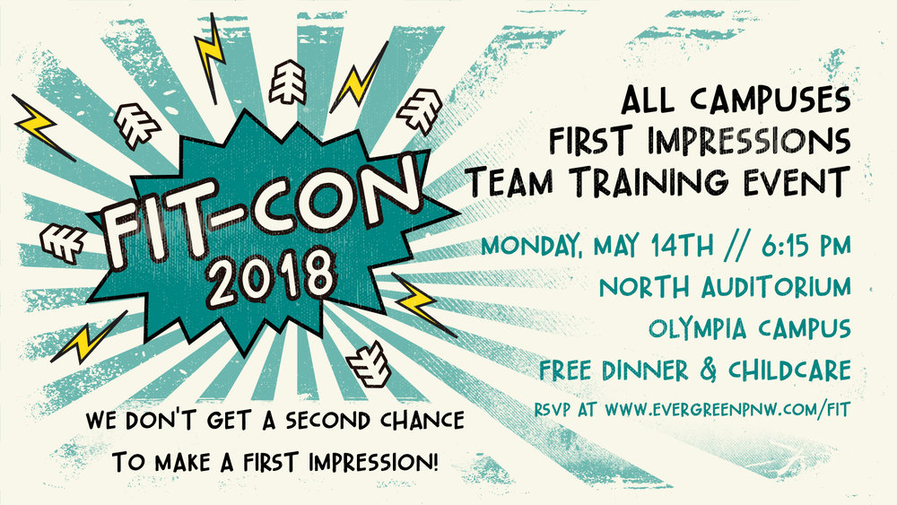 FIT-CON Announcement Slide.jpg