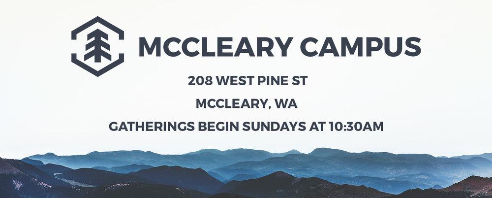 McCleary web slider.jpg