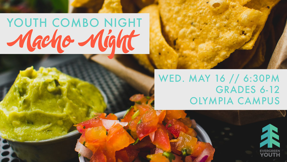Nacho Night Announcement Slide.jpg