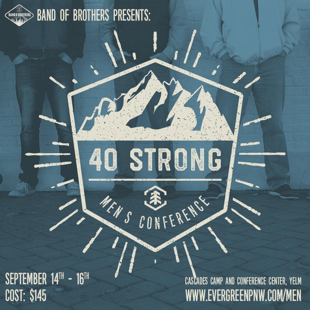 40 Strong Social Square.jpg