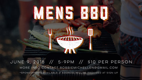 Men's+BBQ+Announcement+Slide.jpg
