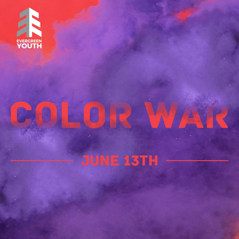 Color-War-Announcement-Social-Square.jpg