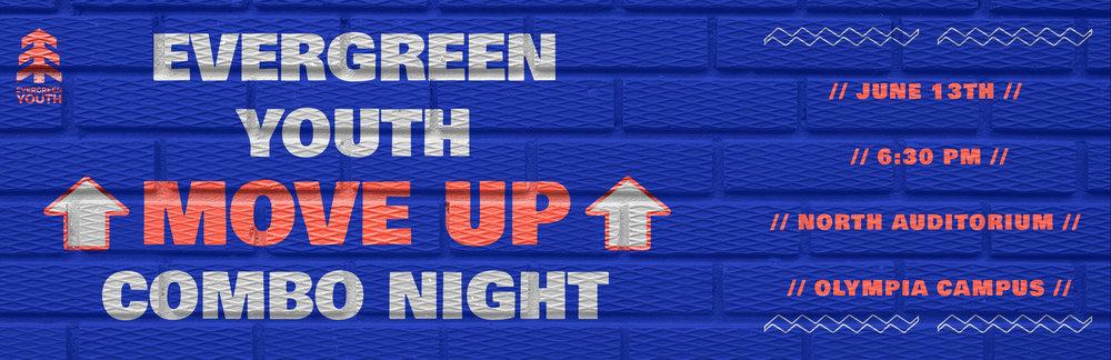 Move Up Combo Night Potty Paper.jpg
