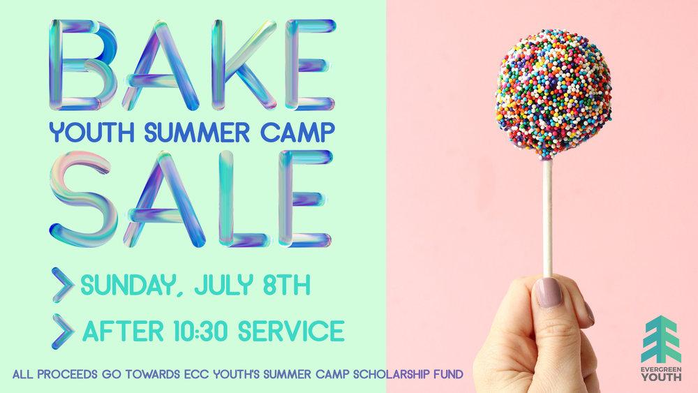 Bake Sale 6.24 Centr. Announcement Slide.jpg