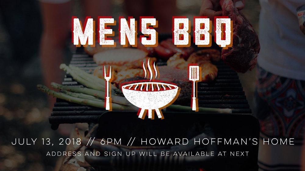 Men's BBQ centr. Announcement Slide.jpg