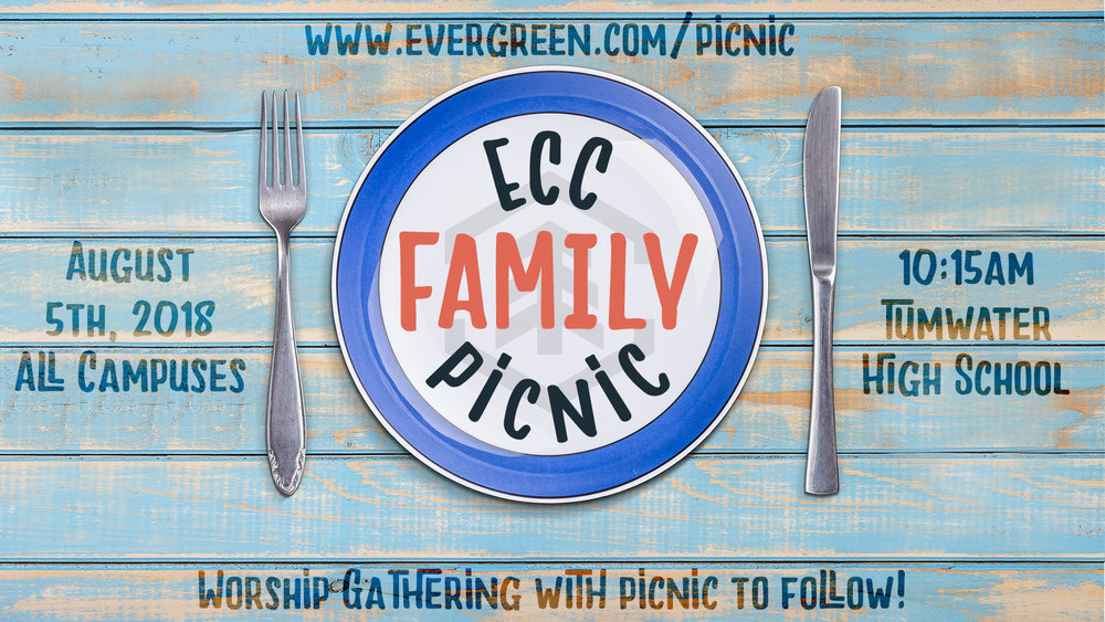 Church Picnic Announcement Slide 2.jpg