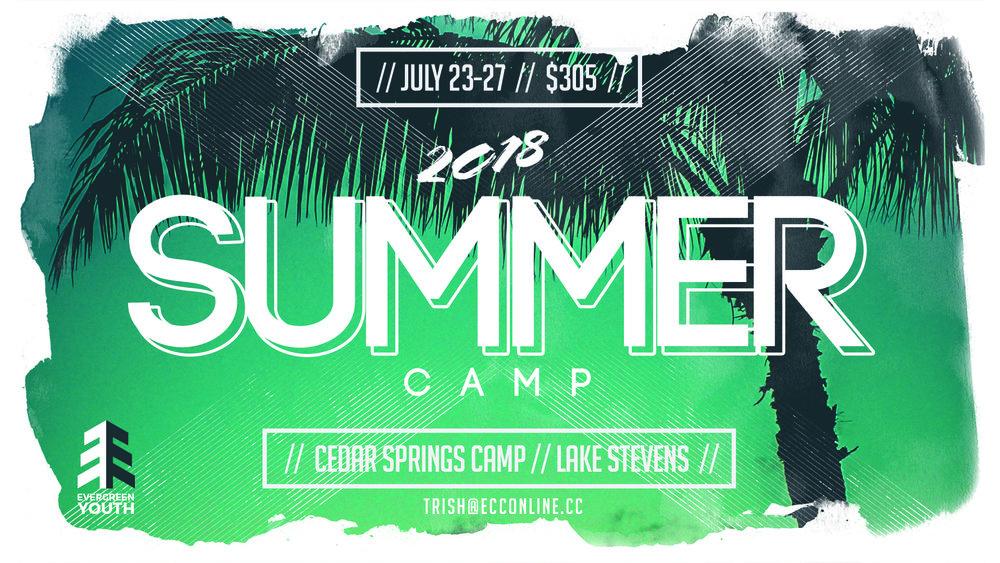 Summer Camp 2.jpg