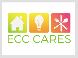 ecc cares website square.jpg