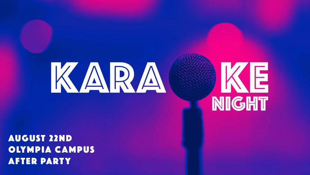 Karaoke Night Ann Slide.jpg