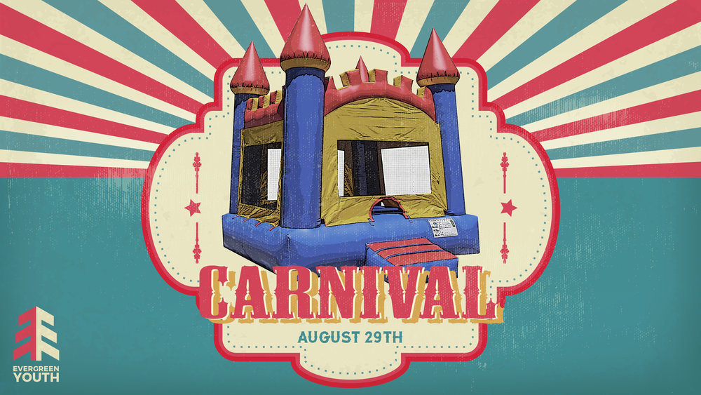 Youth Carnival Announcement Slide.jpg