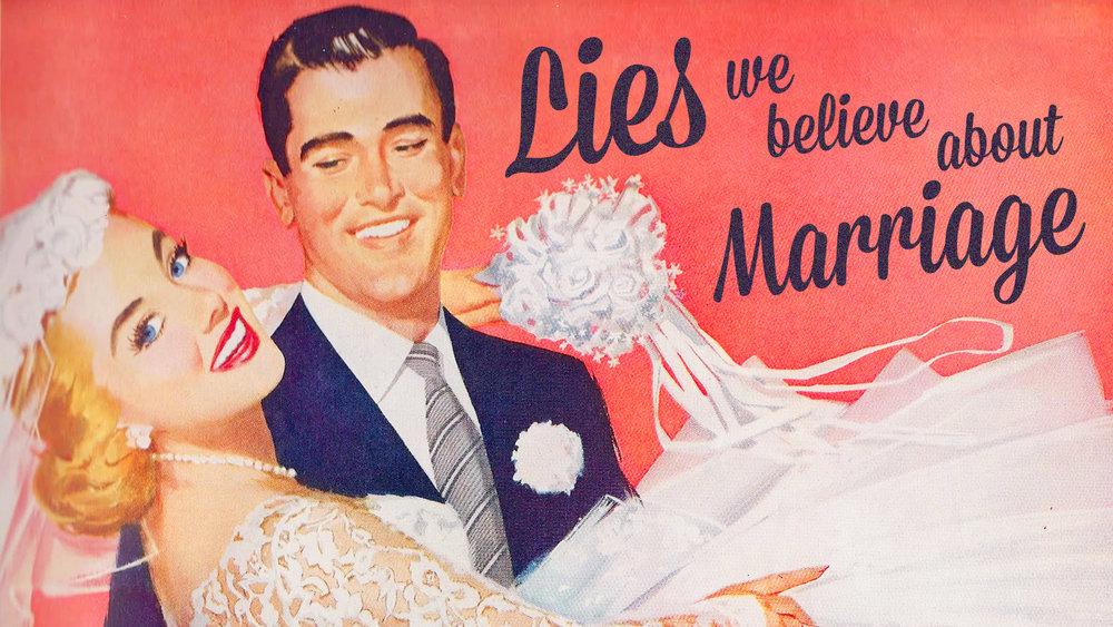 Lies Marriage Main Slide.jpg