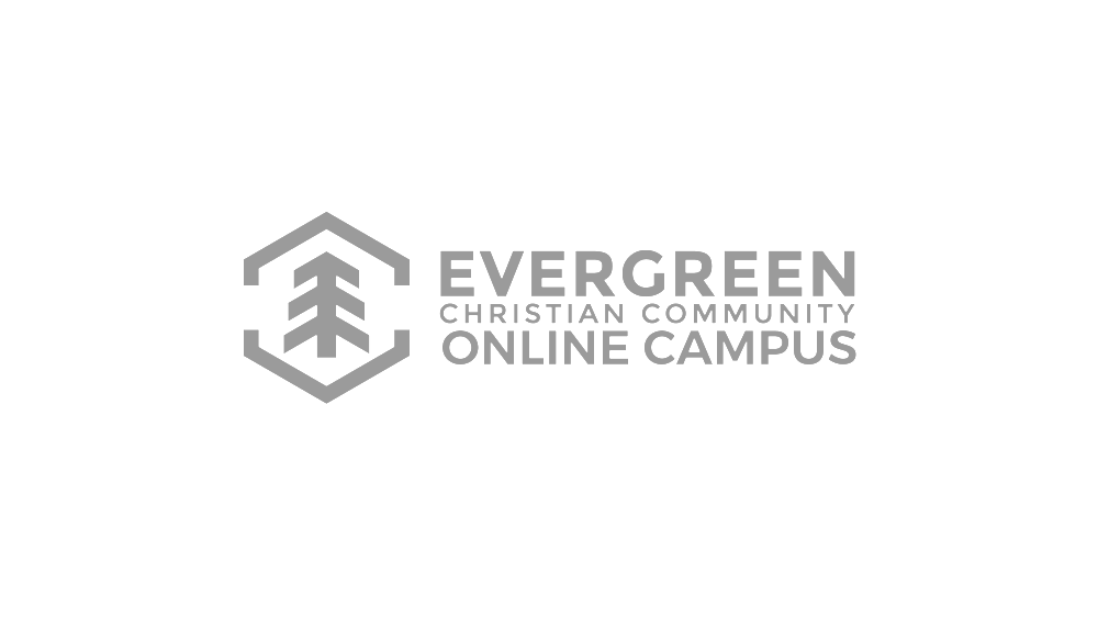 Online Campus Main Graphic 2.png