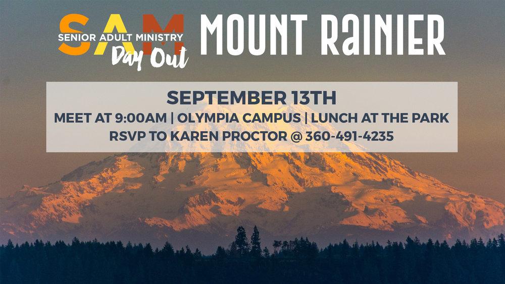 Mt. Rainier Announcement Slide.jpg