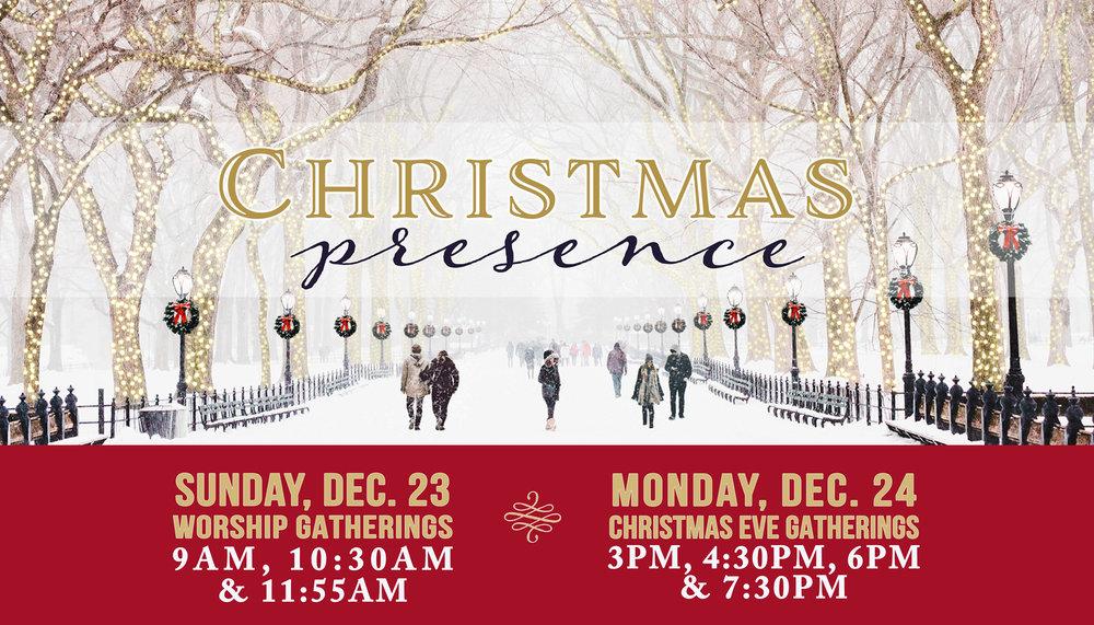 Christmas-Presence-Olympia-Date-Slide (1).jpg