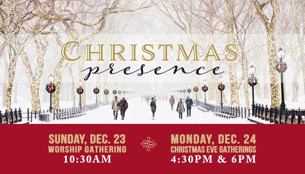 Christmas-Presence-Centralia-Date-Slide.jpg
