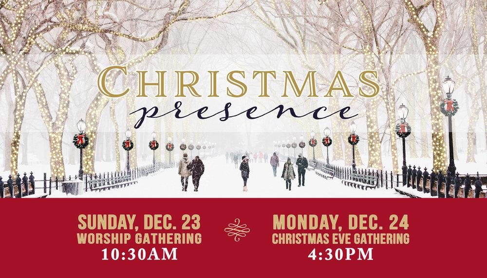 Christmas-Presence-McCleary-Date-Slide.jpg
