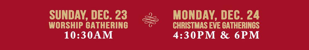 Christmas-Presence centralia times bar.jpg