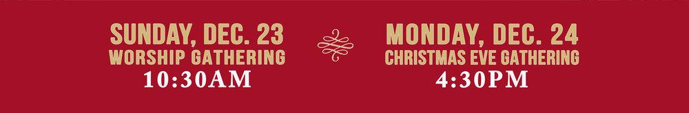 Christmas-Presence-McCleary-bar.jpg