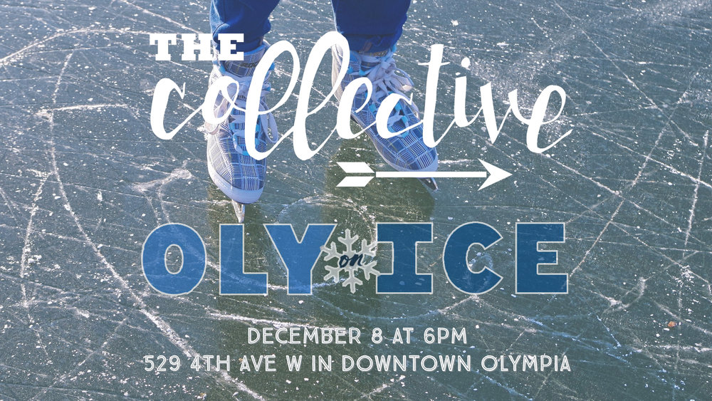 Collective Oly on Ice 2.jpg