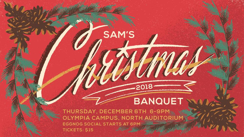 Christmas Banquet Ann Slide.jpg