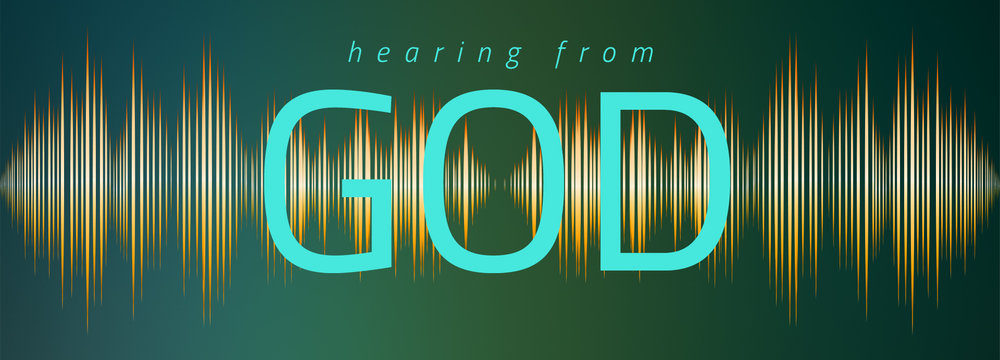 Hearing From God App Banner.jpg