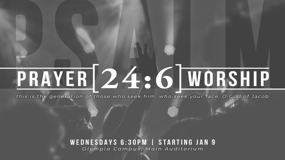 Prayer Worship Night Jan 2019 v2.2.jpg