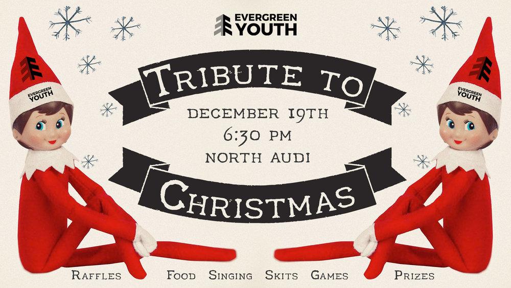Tribute to Christmas Ann Slide.jpg
