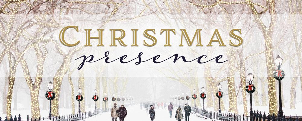 Christmas Presence_Web Slider.jpg