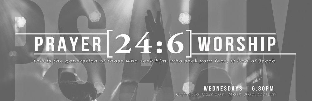 Prayer Worship Night Jan 2019 Installment Ad.jpg