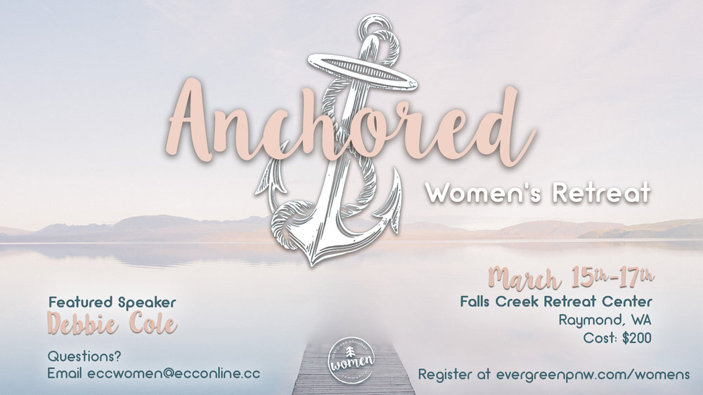 Anchored Womens Retreat 2019 ann slide.jpg