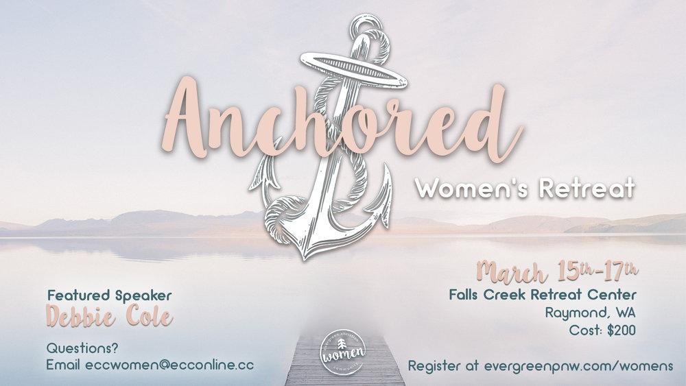 Anchored Womens Retreat 2019 ann slide.jpg