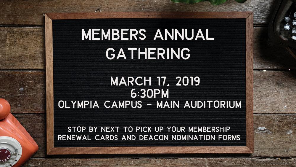 Member Annual Gathering 2019 Ann Slide.jpg