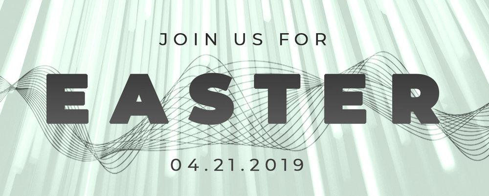 Join us for Easter web slider MAIN2.jpg