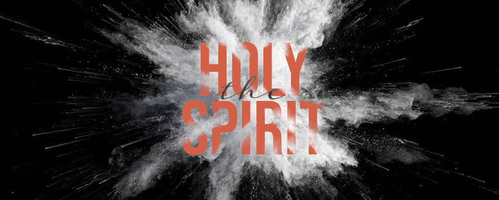 Holy Spirit Web Slider.jpg