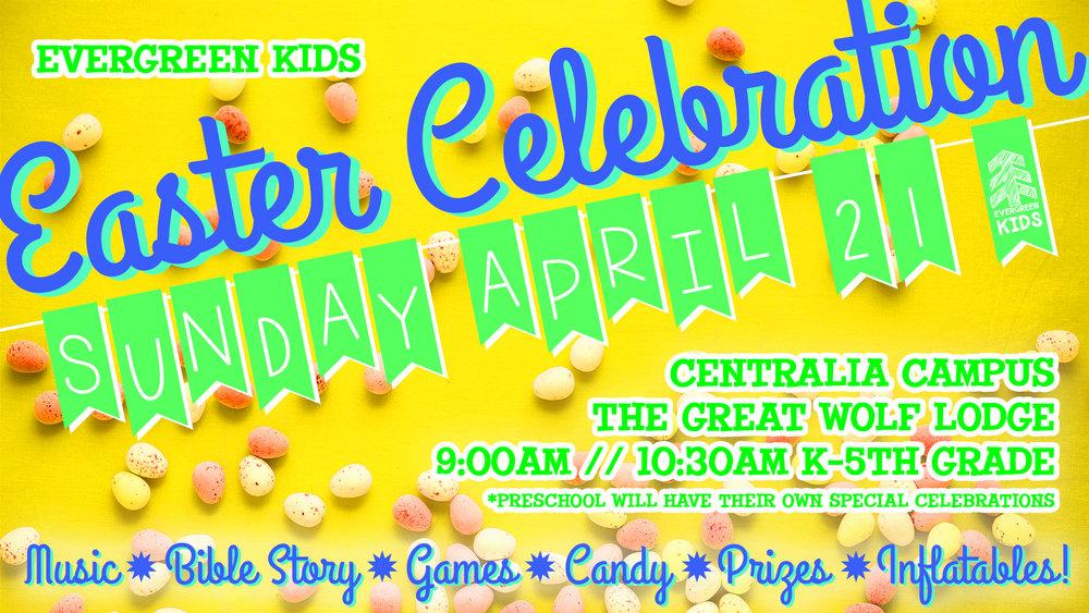 Evergreen Kids Easter 2019 Centralia Ann Slide.jpg