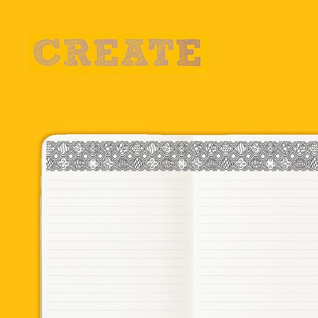 Want to have a strong start to the week? Channel your inner creativity this Monday morning!  Take a minute to write down your goals and meditate all in one!l 👍🏼 . . . #monday #mondaymotivation #newday #newweek #meditate #dailygoals #mondaymorning #morning #morningmotivation