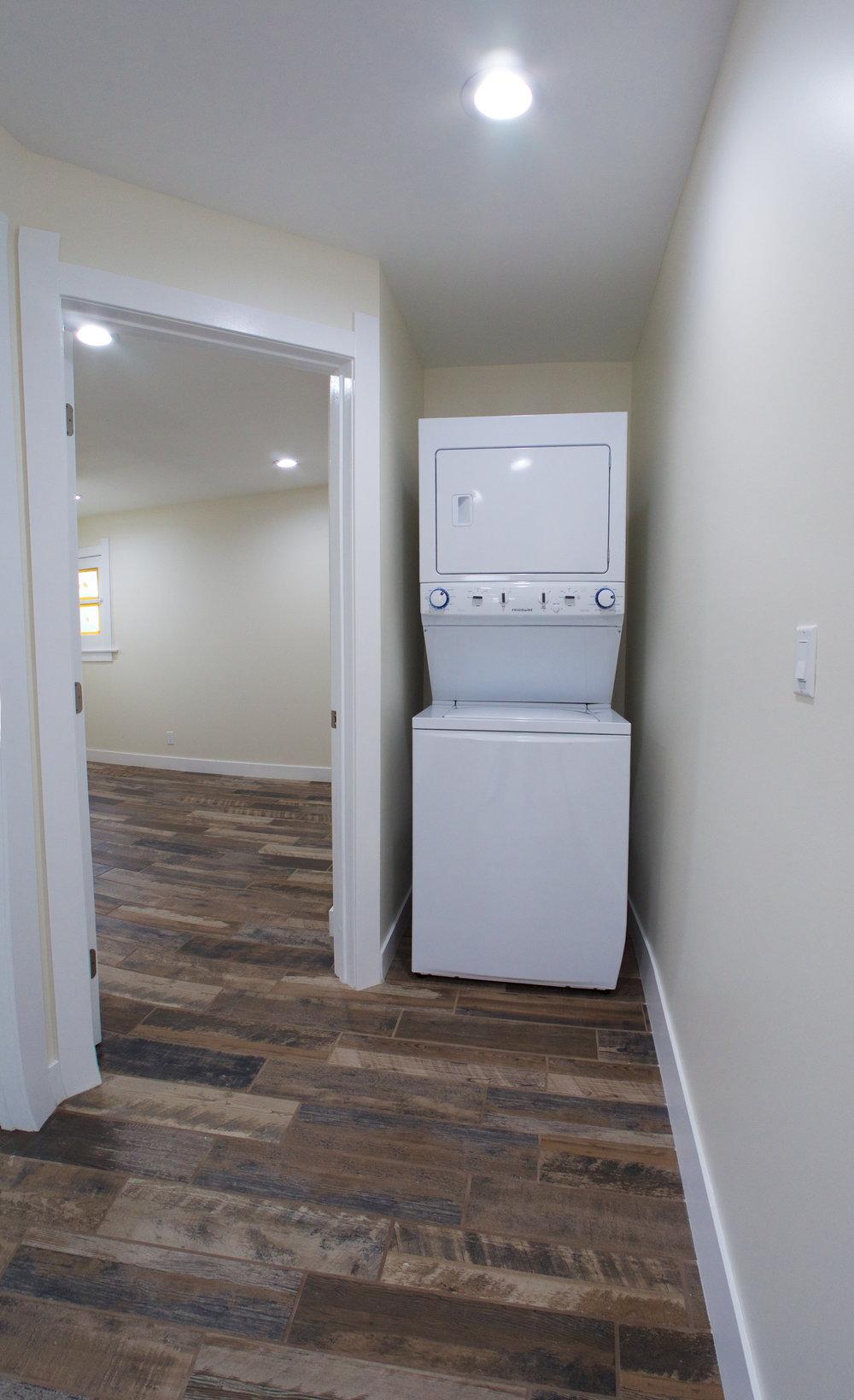 Hallway Laundry Room.jpg