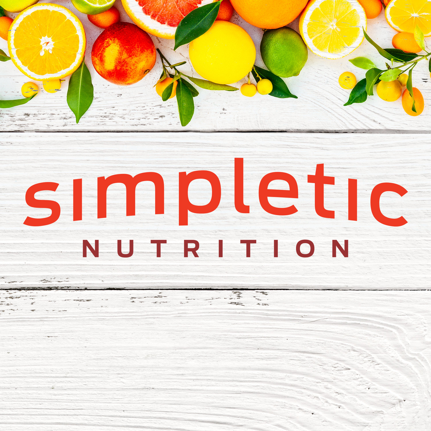 Simpletic Nutrition
