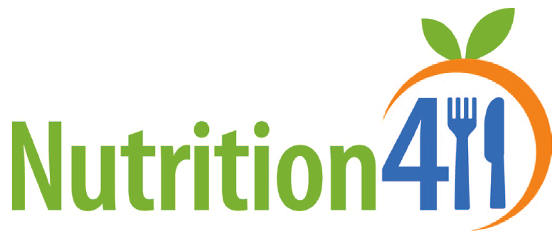 nutrition 411 logo.png