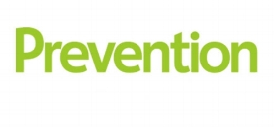 prevention-logo.jpg