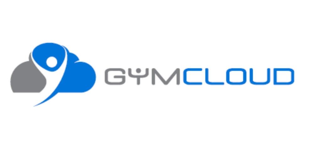 gymcloud logo.jpg
